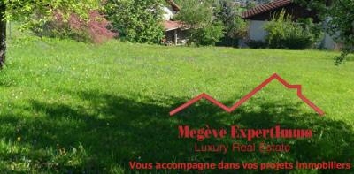 Vetraz Monthoux Duplex 4 pièce (s) 95 m²