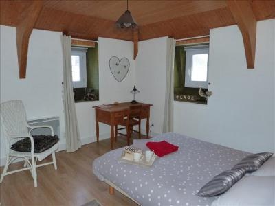 Maison de caractère LA ROCHE SUR YON - 10 pièce (s) - 155 m²