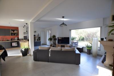 Maison Villemoisson Sur Orge 5 pièce(s) 117 m2