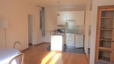 Appartement Saint Germain En Laye 2 pièces de- 39.95 m²