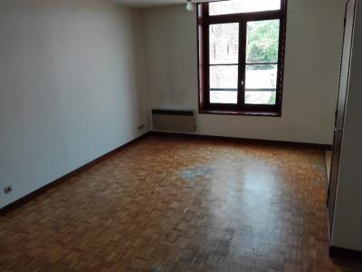 Appartement Aire Sur La Lys 2 pièce (s) 37 m²
