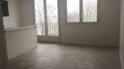 Appartement Rueil Malmaison 1 pièce (s) 27.72 m²