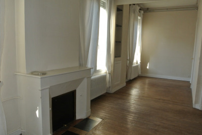 Appartement T2 Chartrons