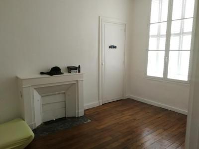 Appartement Château Renault 4 pièce (s) 84.08 m²