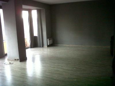 T2 - 65 m² - hyper centre