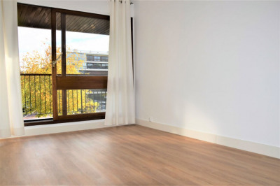 Location appartement Rocquencourt