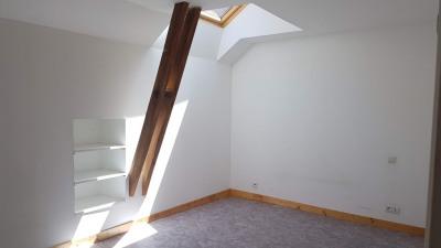 Maison Guemene Penfao 3 pièce (s) 66 m²