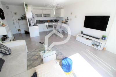Appartement Soisy Sous Montmorency 3 pièce (s) 64.26 m²