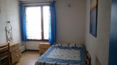 Appartement Seignosse 1 pièce (s) 15.74 m²