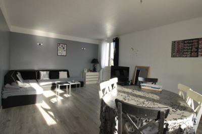 Appartement Marseille 4 pièce(s) 66 m2