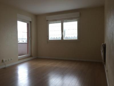 Appartement Rueil Malmaison 2 pièce (s) 50.08 m²