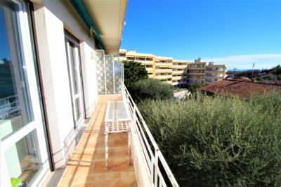 Appartement 2 pièces 42.35 m² à Vence