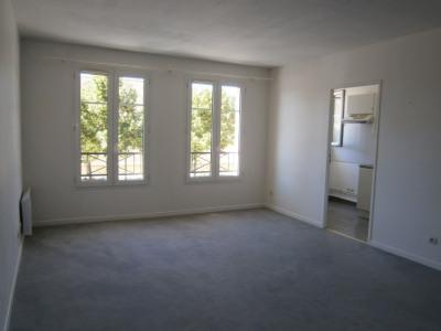 Appartement Voisins Le Bretonneux 2 pièce(s) 46.22 m2