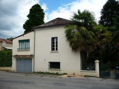 Country house 4 rooms Prayssac