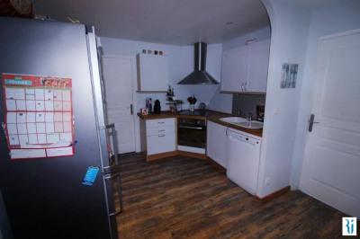 Appartement Maromme 5 pièce(s) 86 m2