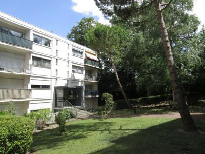 Appartement Le Pecq 2 pièce (s)