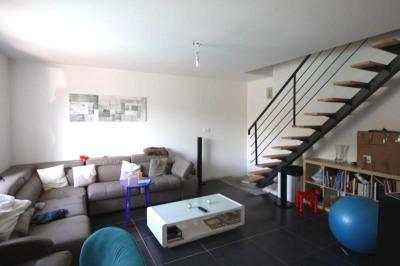 Maison 160m² et 2020m² de terrain