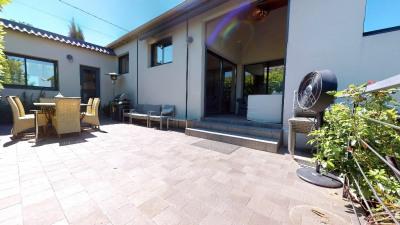 Maison / Loft IGNY - 6 pièce (s) - 290 m²