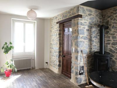 Maison Limoges 4 pièce(s) 86 m2