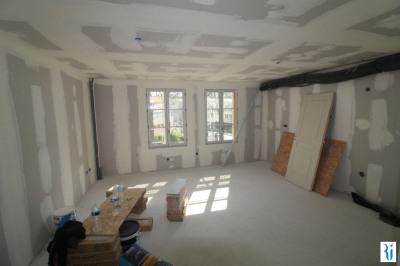 Appartement Rouen 1 pièce (s) 29.83 m²
