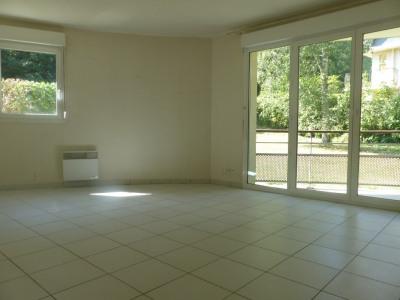Appartement Quimper 3 pièces - 64 m²