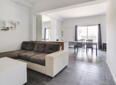 Levens - 4 pièces - 81.47 m²