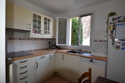 Maison Longjumeau 6 pièce(s) 120 m2