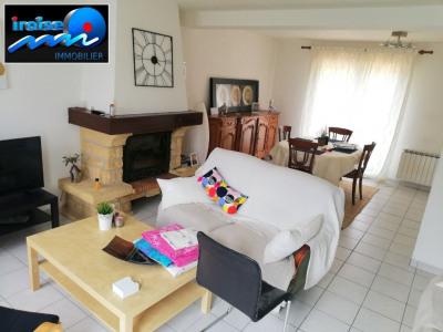 Maison t7 112 m²