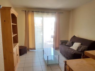Appartement terrasse Pau centre 2 pièce (s) 37 m²