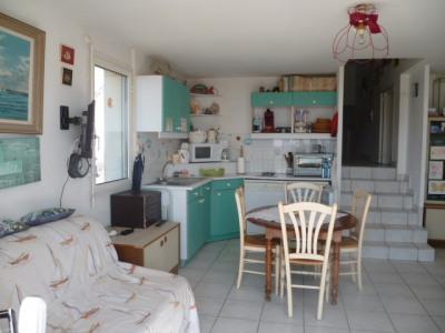 Appartement La Turballe 2 pièce (s) 40 m² La Turballe