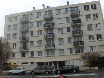 88/90, boulevard de Valmy