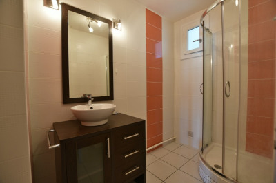 Appartement Cholet 3 pièce (s) 67m²