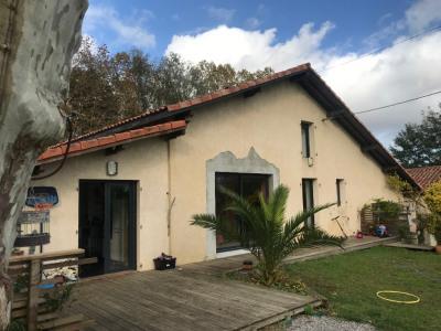Maison proche Pontonx Sur L Adour 5 pièce (s) 151