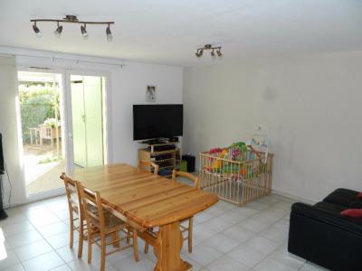 Villa Mouries 13890 3ch 71.42 m² sur 151m² terrain