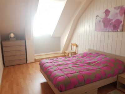Appartement Guemene Penfao 2 pièce (s) 26 m²