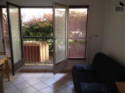 Appartement Lyon 1 pièce(s) 20 m2