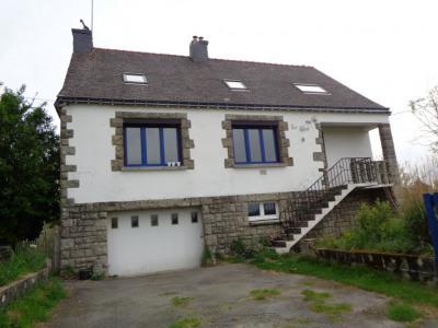 Maison Plumelec 7 pièce (s) 126 m²