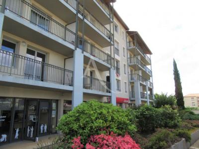 Appartement Perigueux 3 pièce (s) 79.97 m²