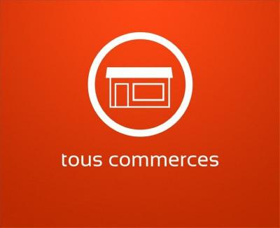 Local commercial La Garnache 2 pièce(s) 130 m2