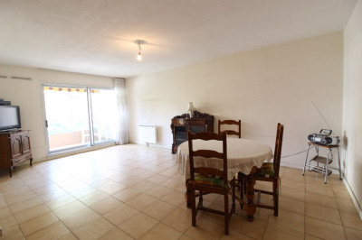 Appartement Hyeres centre