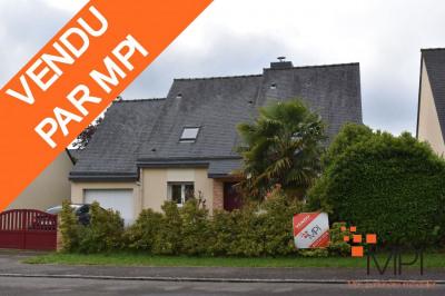 Maison st gilles - 5 pièce (s) - 118 m²