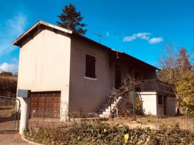 Maison Limas
