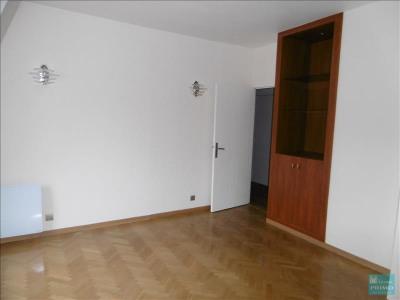 5 pièces le plessis robinson - 5 pièce (s) - 102 m²