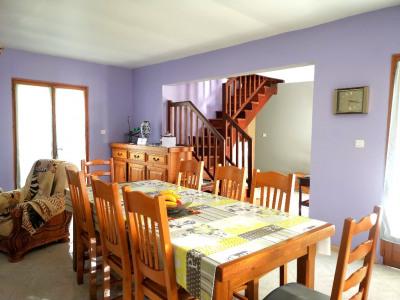 Maison Le Tampon 4 pièce (s) 119 m²