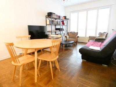 Appartement Nice 2 pièce (s) 59 m²