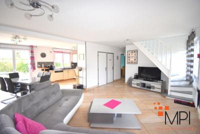 Maison Breteil 6 pièce(s) 1080 m2