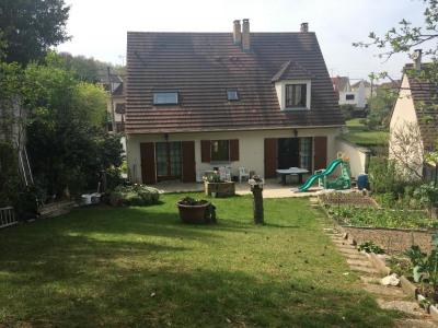 Maison Igny 5 pièce (s) 161 m²