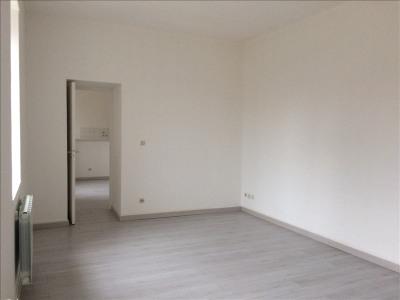 T2 paimboeuf - 2 pièce (s) - 40.56 m²
