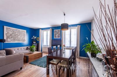 Appartement 5 pièce(s) 100.47 m2