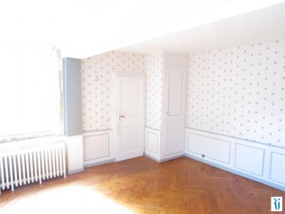 Appartement Rouen 1 pièce (s) 32.66 m²
